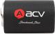 Корпусной активный сабвуфер ACV BTA-10R -