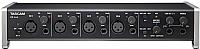Аудиоинтерфейс Tascam US-4x4 USB -