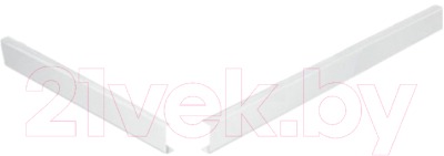 Экран для душевого поддона RGW NG-21 / 03231482-01