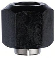 Патрон для электроинструмента Bosch 2.608.570.107 -