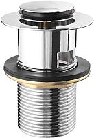 Донный клапан Rubineta 710015 -
