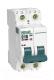 Выключатель автоматический Schneider Electric DEKraft 11114DEK -