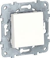 Выключатель Schneider Electric Unica NU520318 -