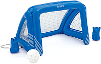 Надувная игрушка Intex 58507 -
