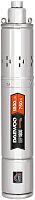 Скважинный насос Daewoo Power DBP 1800 / 33249 -