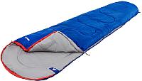 Спальный мешок Trek Planet Trek JR / 70301-L (синий) -