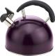 Чайник со свистком Viking RWK012C -