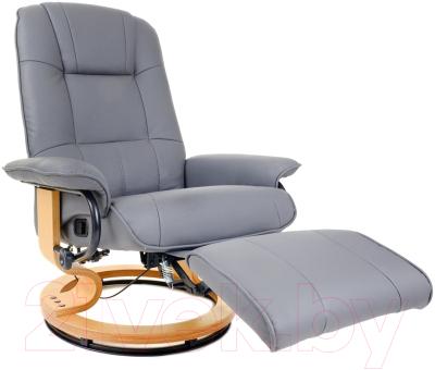 Массажер кресло минск массажер механические для шеи