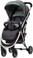Детская прогулочная коляска Carrello Gloria / CRL-8506/1 (Slate Blue) -