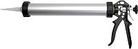 Пистолет для герметика Sparta 886485 -