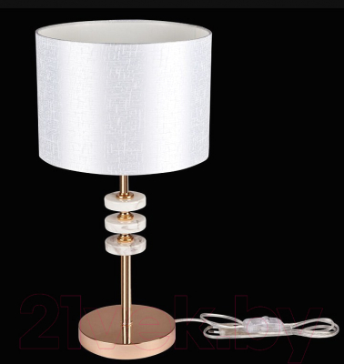 Прикроватная лампа Freya Tiana FR5015TL-01G