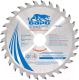 Пильный диск БАРС 73378 -