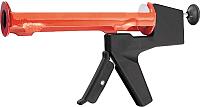 Пистолет для герметика Matrix 88666 -