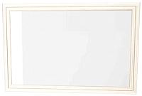 Зеркало SV-мебель ВМ-16 Вега (сосна карелия) -