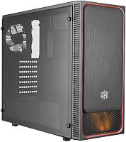 Корпус для компьютера Cooler Master MasterBox E500L (MCB-E500L-KA5N-S01) -
