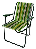 Кресло складное Olsa Фольварк с565/91 -