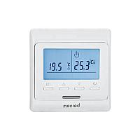 Терморегулятор для теплого пола Menred E51.716 -