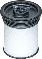Топливный фильтр Filtron PE946/6 -