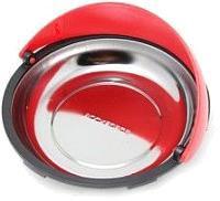 Поддон магнитный для инструмента RockForce RF-88001PB -