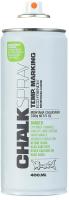 Краска Montana Chalk CH9100 White / 376238 (400мл) -