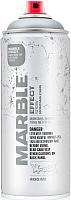 Краска Montana Marble Effect EM9100 White / 415364 (400мл) -