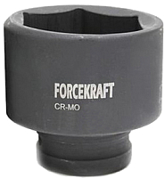 Головка слесарная ForceKraft FK-4858042 -