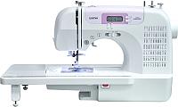 Швейная машина Brother JS100 -
