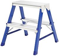 Лестница-стремянка СибрТех 97932 -
