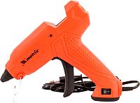 Профессиональный клеевой пистолет Matrix 93006 -