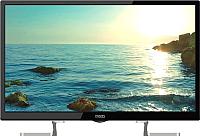 Телевизор POLAR P24L51T2CSM -