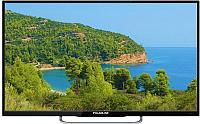 Телевизор POLAR Line 32PL13TC-SM -