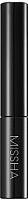Подводка для глаз жидкая Missha Liquid Sharp Liner (6г) -