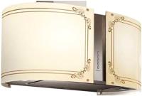 Комплект стекол для вытяжки Falmec Mirabilia Vetro 67 Liberty -