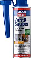 Присадка Liqui Moly Ventil Sauber / 1014 (150мл) -