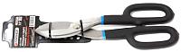 Ножницы по металлу Forsage F-5055P108 -