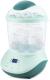 Стерилизатор для бутылочек Kitfort KT-2308 -