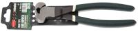 Кусачки торцевые RockForce RF-6976A200 -