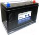 Автомобильный аккумулятор TAB Polar 110 R / 246610 (110 А/ч) -