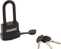 Замок навесной Apecs PDR-50-55-L -