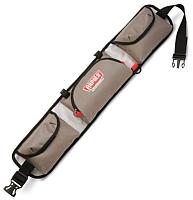 Сумка рыболовная Rapala Sportsman's Tackle Bag / 46007-2 -