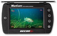 Подводная камера MarCum Recon 5 Plus / RC5P -