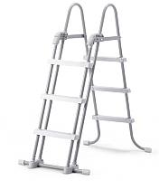 Лестница для бассейна Intex 28075 -