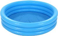 Надувной бассейн Intex Crystal Blue / 59416 -