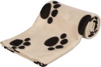 Подстилка для животных Trixie Barney 37181 (бежевый) -