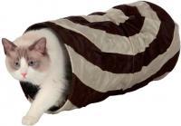 Туннель для животных Trixie Crunch 4301 -