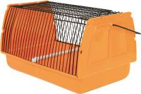 Переноска для животных Trixie 5902 -