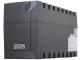 ИБП Powercom Raptor RPT-1000AP -