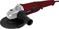 Угловая шлифовальная машина Oasis AG-130/180 -