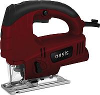 Электролобзик Oasis LE-85 -