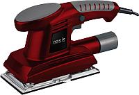 Вибрационная шлифовальная машина Oasis GV-18 -